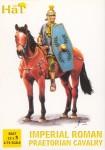 1-72-Imperial-Roman-Pratorian-Cavalry