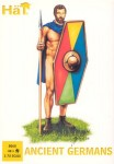 1-72-Ancient-Germans-Roman-era