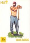 1-72-Dacians-Roman-era