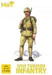 1-72-WWI-Turkish-Infantry