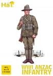1-72-WWI-ANZAC-infantry