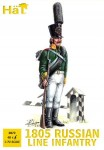 1-72-1805-Russian-Infantry