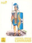 1-72-Imperial-Roman-Command