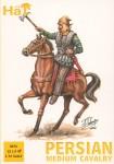 1-72-Persian-Medium-Cavalry