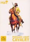 1-72-Persian-Light-Cavalry-Alexander
