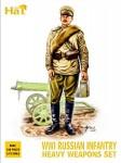 1-72-WWI-Russian-Infantry-Heavy-Weapons-set