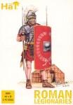 1-72-Roman-Legionaires