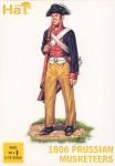 1-72-1806-Prussian-Musketeers