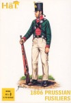 1-72-1806-Prussian-Fusiliers
