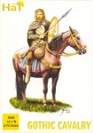 1-72-Gothic-Cavalry