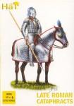 1-72-Late-Roman-Cataphracts