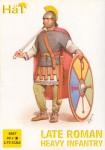 1-72-4th-Century-Roman-Heavy-Infantry