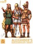 1-72-Aleksanders-Macedonian-Army