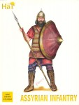 1-72-Assyrian-Infantry