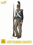1-72-Wurttemburg-Infantry