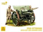 1-72-4-x-WWI-Ottoman-Artillery-and-machine-guns