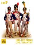 1808-1812-French-Infantry