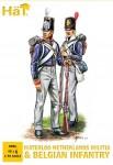 1-72-Netherlands-Militia-and-Belgian-Infantry