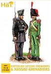 1-72-Lutzow-Freikorps-and-Nassau-Grenadiers