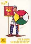 1-72-Late-Roman-Light-Infantry