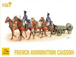 1-72-French-Ammo-Caisson
