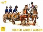 1-72-French-Wurst-Wagon