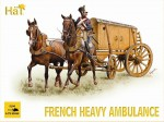 1-72-French-Heavy-Ambulance