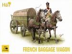 1-72-French-Baggage-Wagon