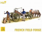 1-72-French-Field-forge