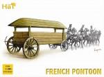 1-72-French-Pontoon-x-3-per-box