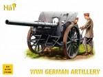 1-72-4-x-WWI-German-Artillery-and-Limber