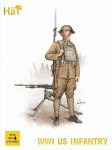 1-72-WWI-US-Infantry