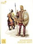 1-72-Achaemenid-Persian-Army