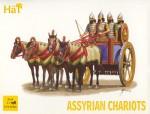 1-72-Assyrian-Chariots