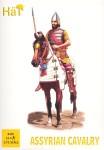 1-72-Assyrian-Cavalry-Biblicals