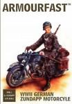 1-72-German-Zundapp-Motorcycles-WWII