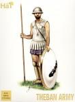 1-72-Theban-Army