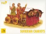1-72-Sumerian-Chariots