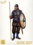 1-72-Gothic-Army