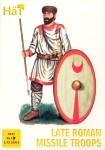 1-72-ate-Roman-missile-troops