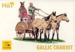 1-72-Celtic-chariot