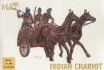 1-72-Indian-chariot
