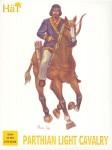 1-72-Parthian-Light-Cavalry