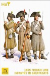 1-72-1805-French-in-greatcoats
