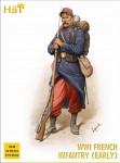 1-72-WWI-French-Infantry-1914