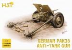 1-72-German-Pak-36-37mm-anti-tank-gun-WWII