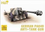 1-72-German-Pak-40-75mm-anti-tank-gun-WWII