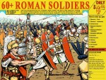 1-72-Republican-Roman-Army