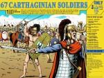 1-72-Carthaginian-Army