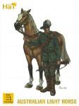 1-72-Australian-Light-Horse